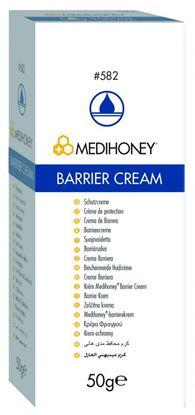 Picture of Medihoney Barrier Cream 50g