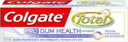 Picture of Colgate Total Pro Gum Health 75ml
