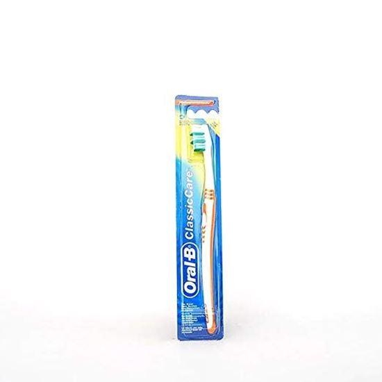 Picture of Oral-B Classic Care 35 Medium