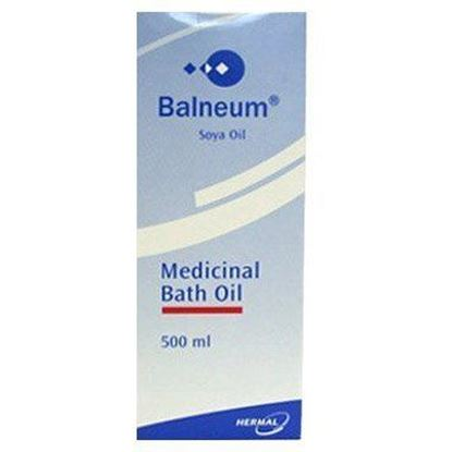 Picture of Balneum Bath Oil 500ml