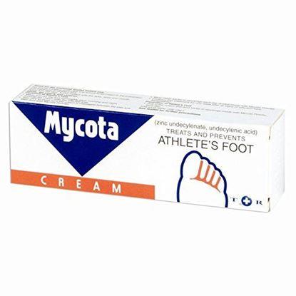 Picture of Mycota Cream 25g