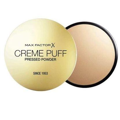Picture of Creme Puff Refill Translucent 5