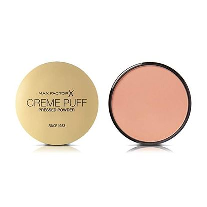 Picture of Max Factor Creme Puff - 55 Candle Glow