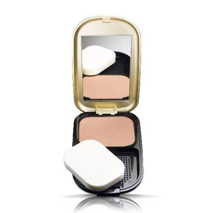 Picture of Max factor Face make-up face finity compact ivory