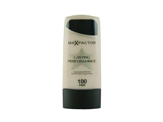 Picture of Max factor Face make-up foundation lasting performance fair 35ml
