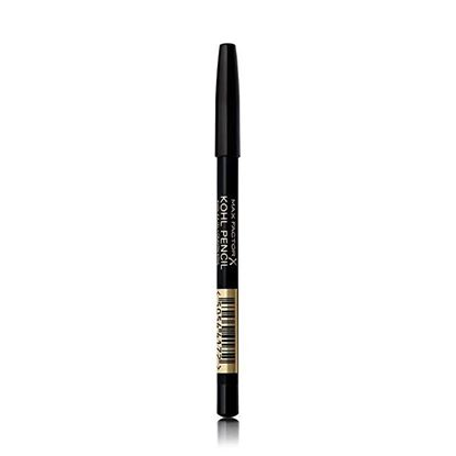 Picture of Max Factor Kohl Pencil for Eyes 020 Black