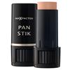 Picture of MAX FACTOR Pan Stick Medium 56