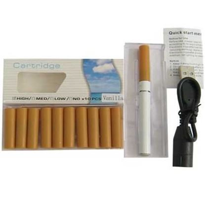 Picture of Cartridge electronic cigarette