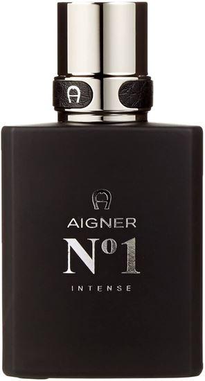 Picture of Aigner Aigner No1 Intense Eau de Toilette for Men 50ml