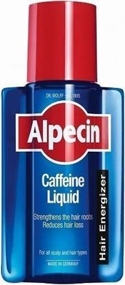 Picture of ALPECIN After Shampoo Liquid 200ML