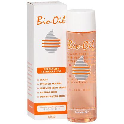 Picture of Bio-Oil Skin Oil 200 ml