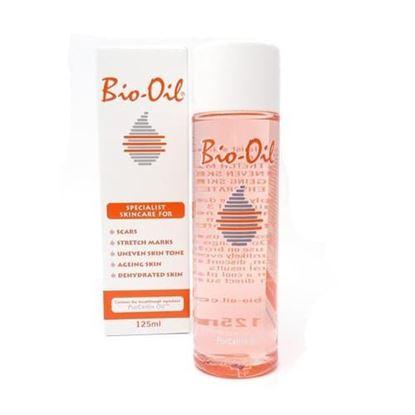 Picture of Bio-Oil Specialist Skincare Oil - 125 ml
