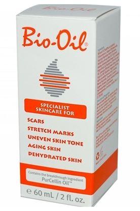 Picture of Bio-Oil Specialist Skincare Oil - 60 ml