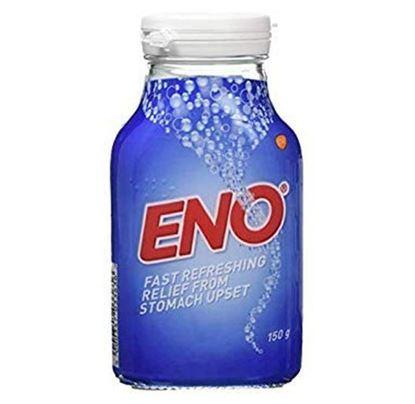 Picture of Eno Sparkling Antacid Original 150g