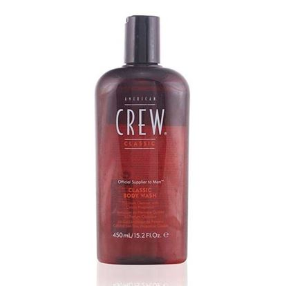 Picture of American Crew Body Wash 450 ml